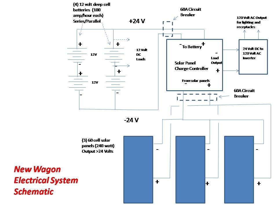 Electrical Schematic02