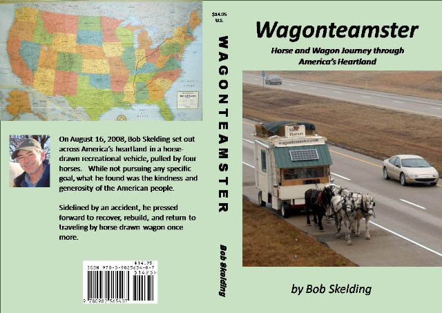 Wangoteamster Cover02